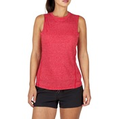 Womens Ramo Greatness Athletic Tank Top